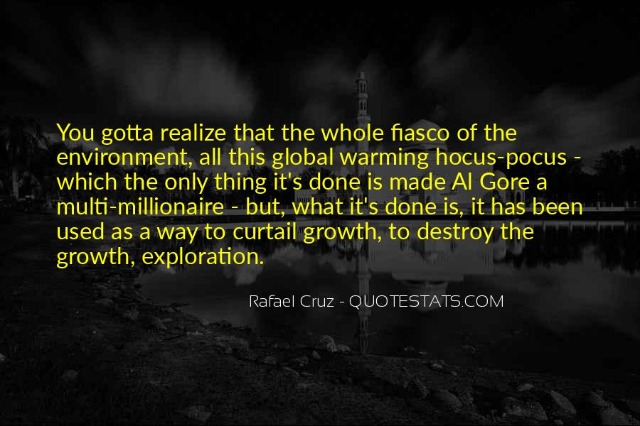 Rafael's Quotes #784615