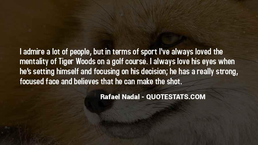 Rafael's Quotes #857030