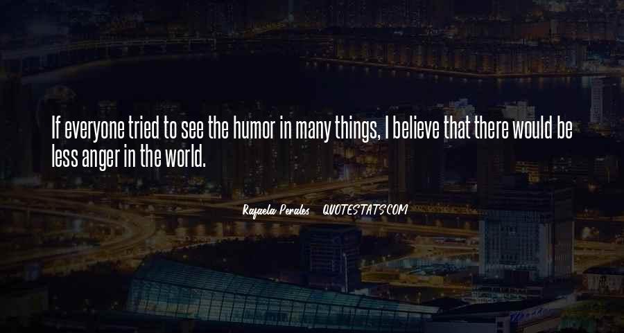 Rafaela Quotes #1022985
