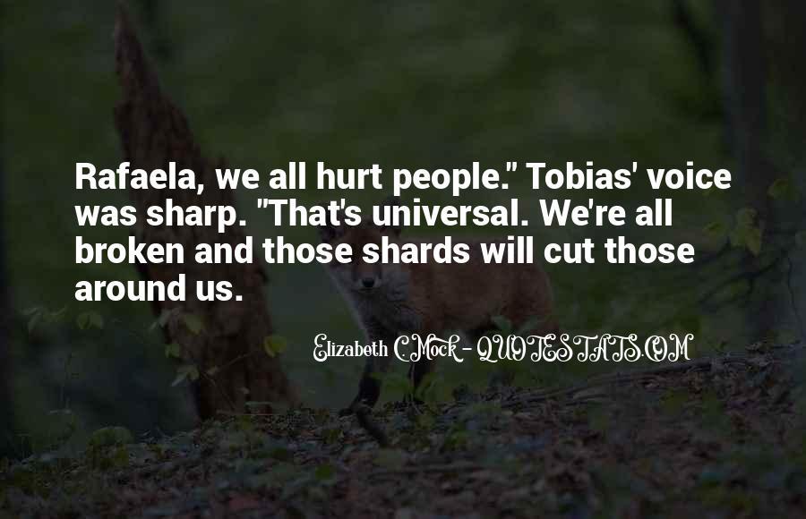 Rafaela Quotes #32993
