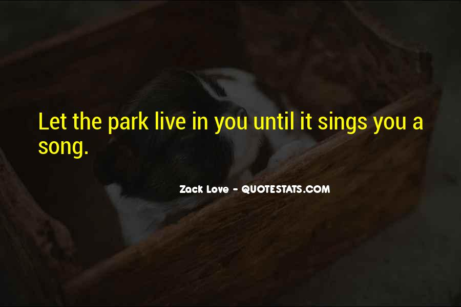 Quotes About Cannolis #1659150