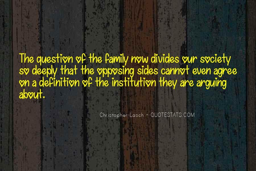 Ragnvald Quotes #1250408