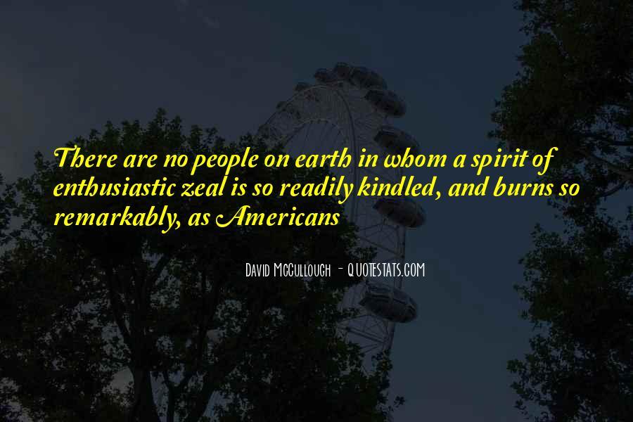 Ragnvald Quotes #1516342