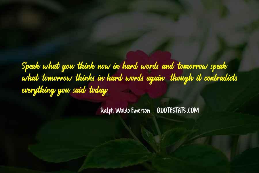 Ragnvald Quotes #524768