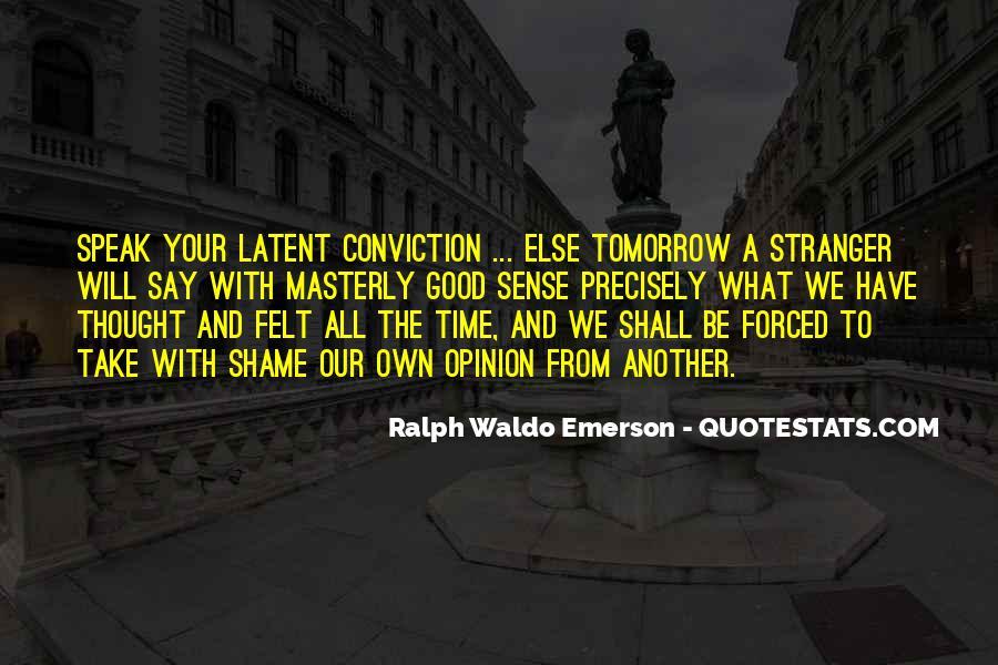 Rahula Quotes #1732422