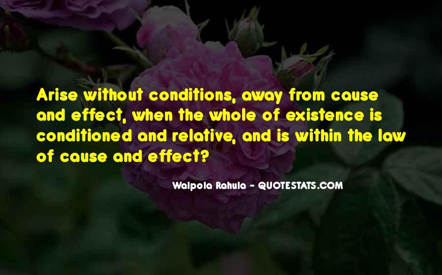 Rahula Quotes #29516