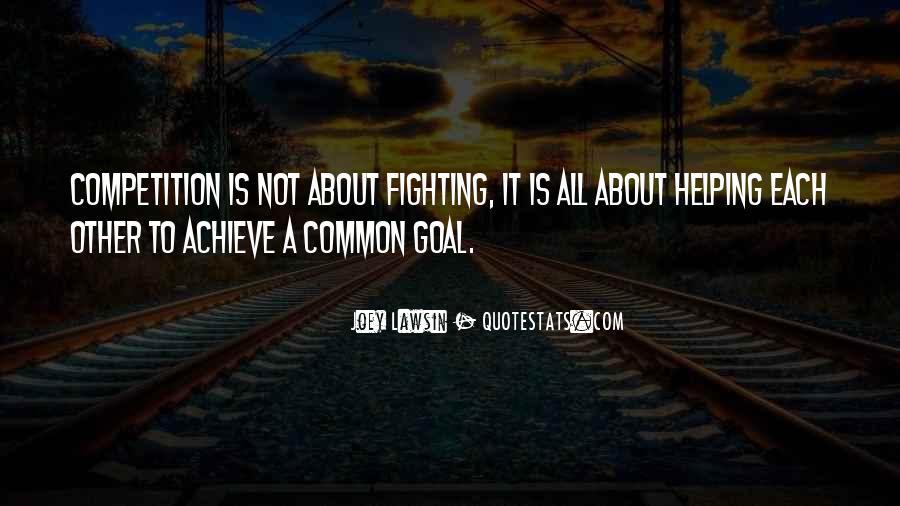 Rahula Quotes #456701