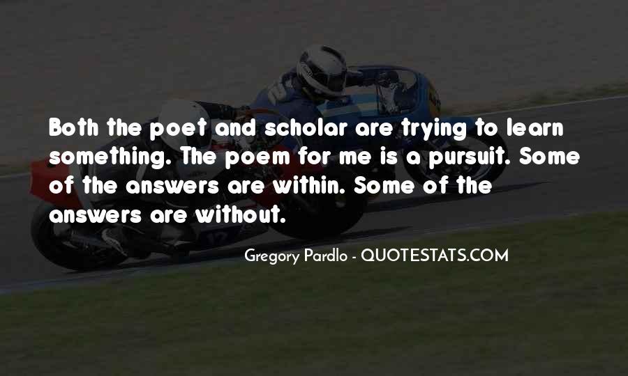 Rahula Quotes #70845
