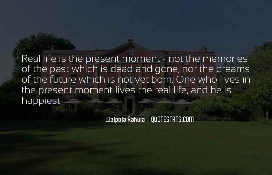 Rahula Quotes #761339