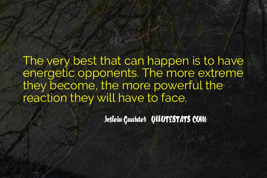 Rahv's Quotes #1169220