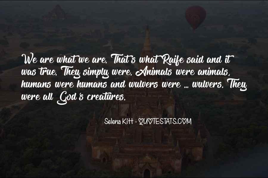 Raife Quotes #1206620
