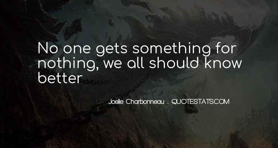 Raife Quotes #140984