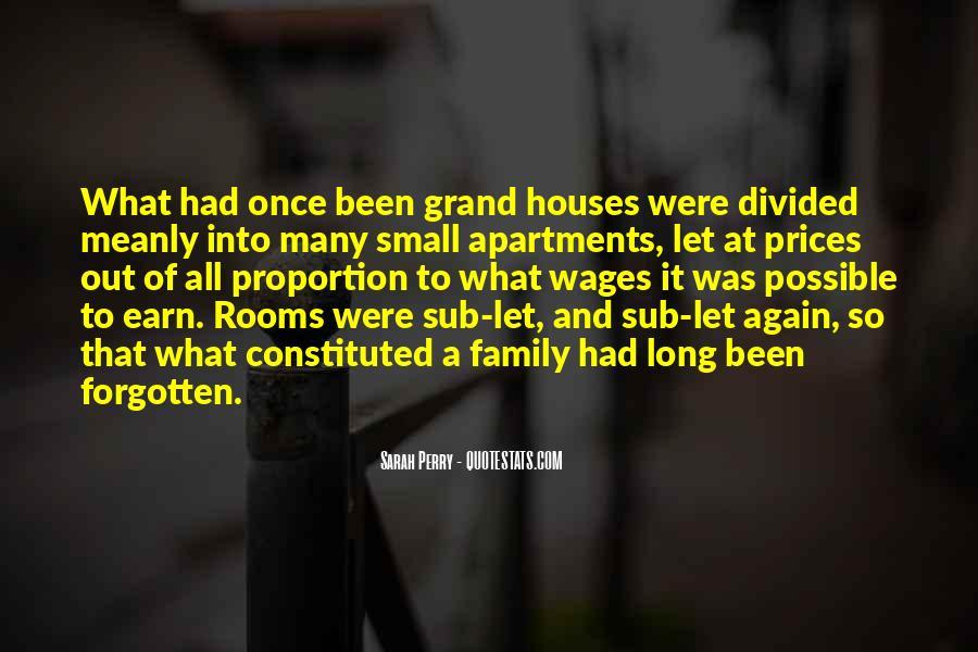 Raife Quotes #187305