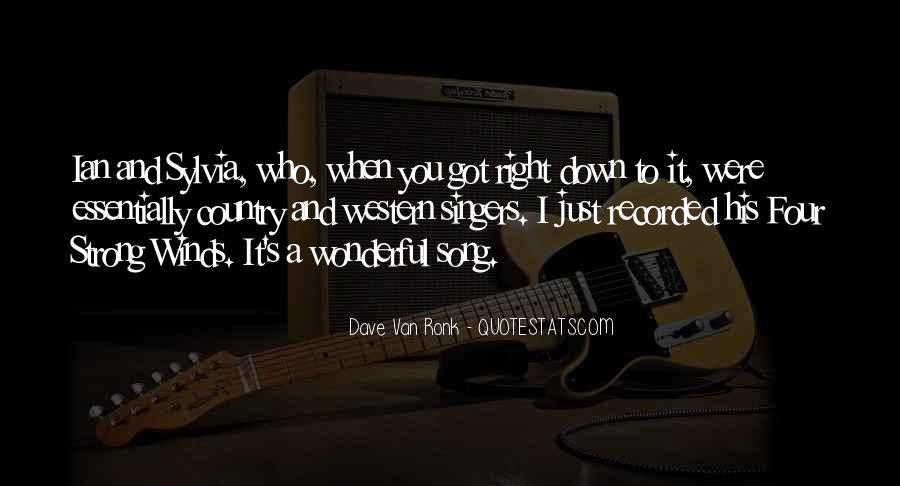 Raigns Quotes #547251