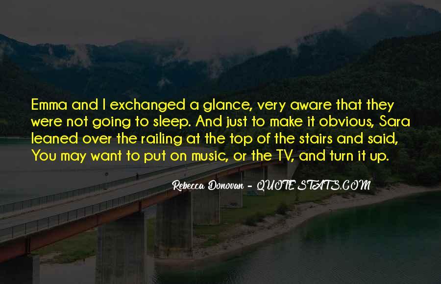 Railing Quotes #1256472