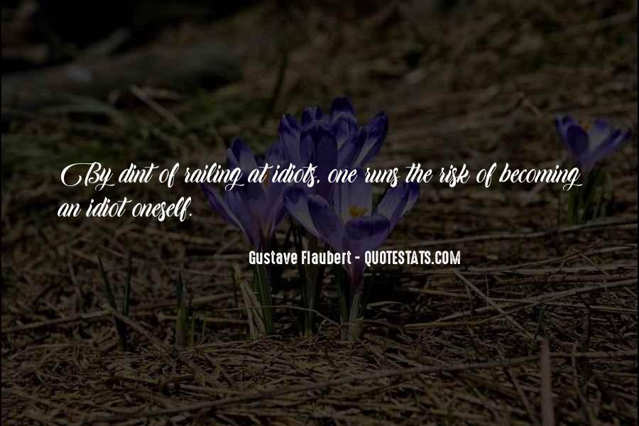 Railing Quotes #1625297