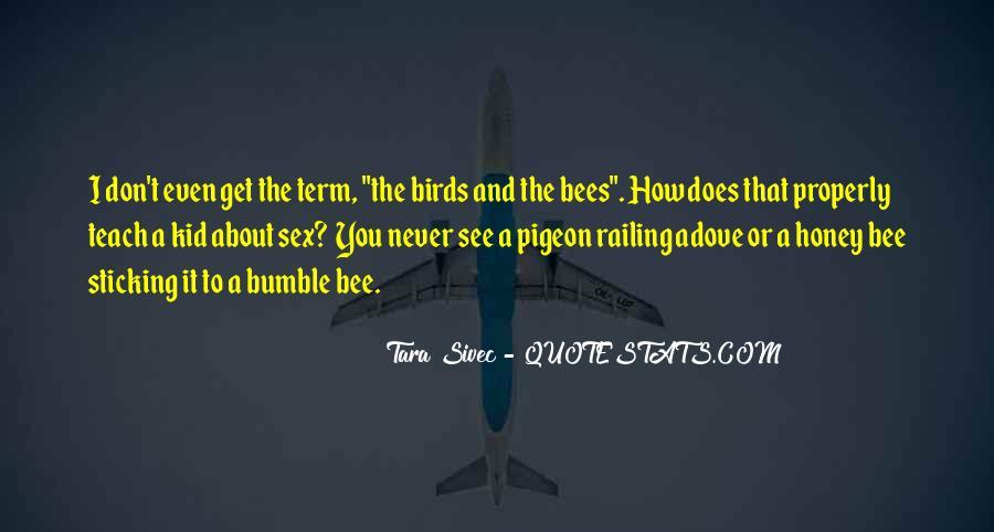 Railing Quotes #687384