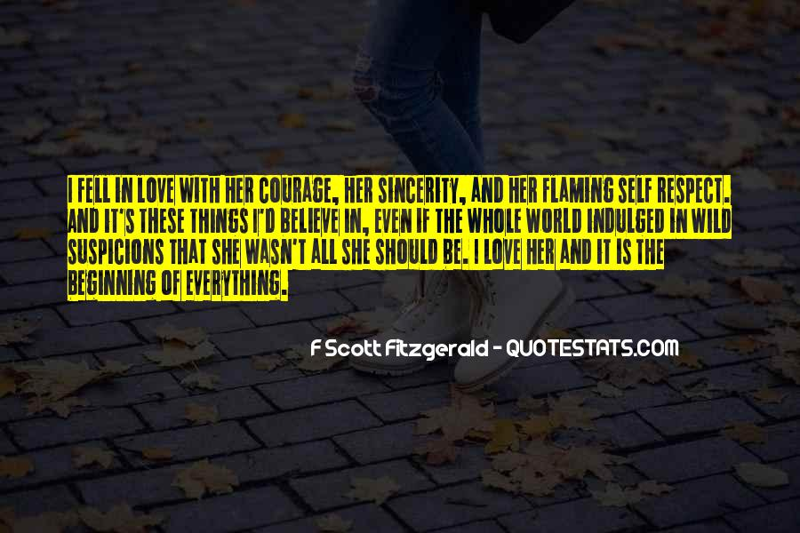 Rainbowing Quotes #1598504