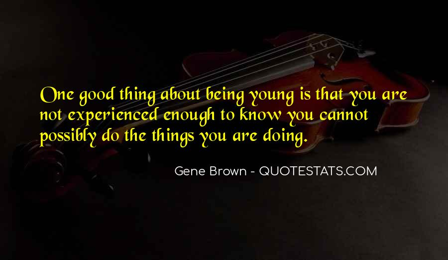 Rainbowing Quotes #927902