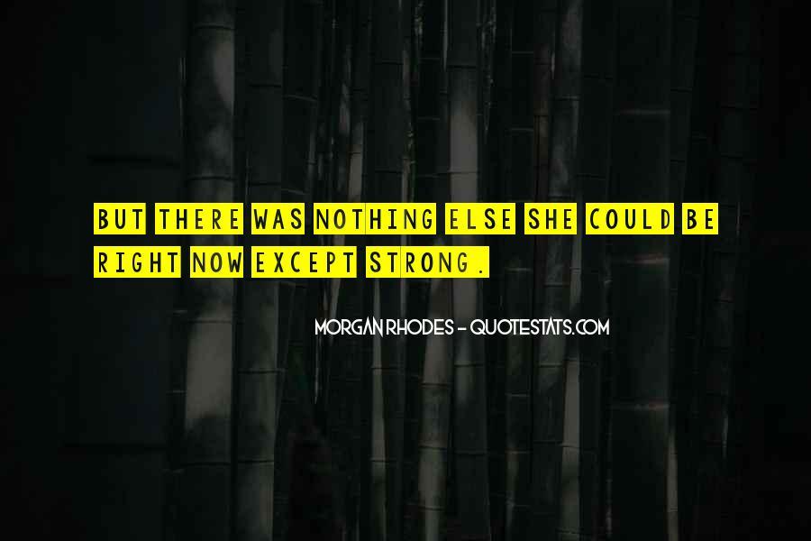 Rainwing Quotes #836783