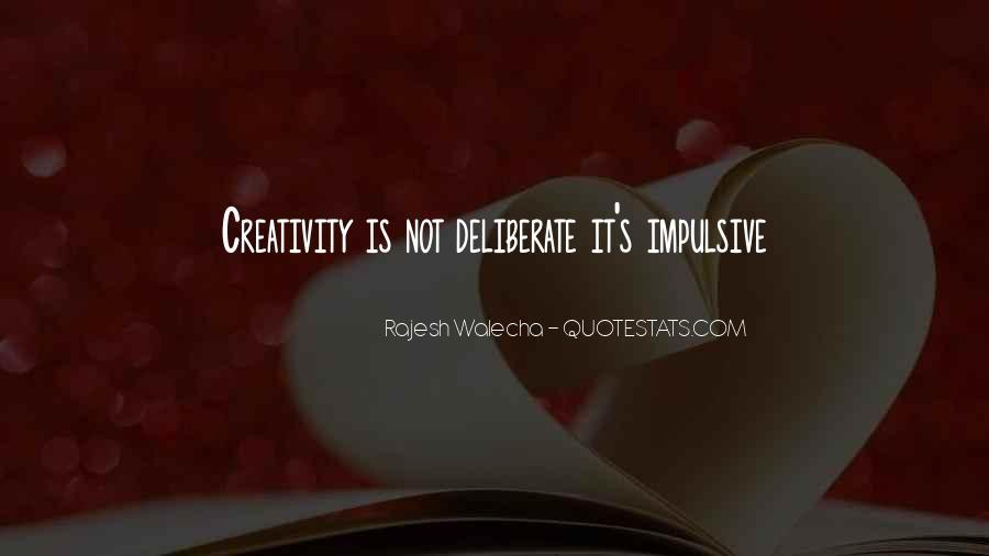 Rajesh Quotes #1087154
