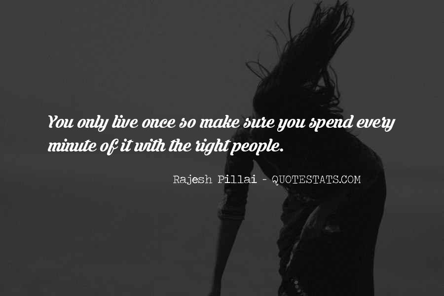 Rajesh Quotes #1098750