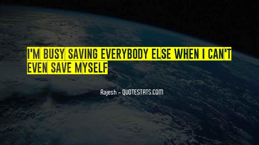 Rajesh Quotes #1129167