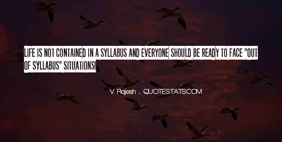 Rajesh Quotes #1172096