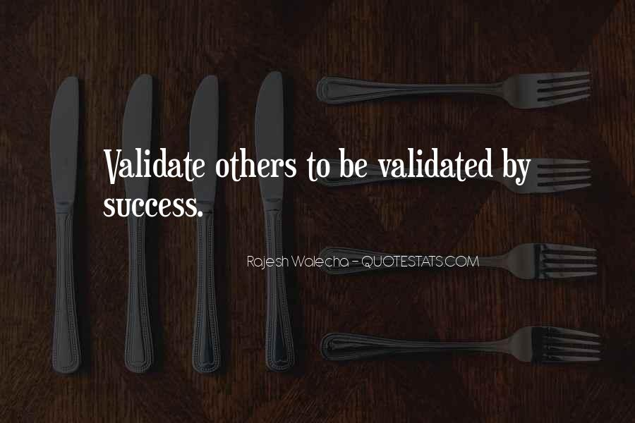 Rajesh Quotes #1183428