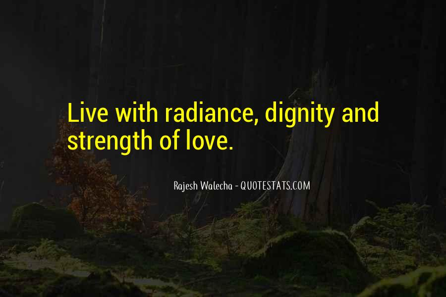 Rajesh Quotes #1197467