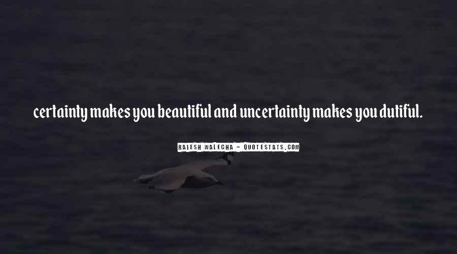 Rajesh Quotes #120896