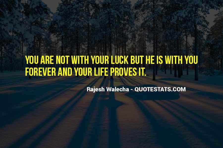 Rajesh Quotes #1308317