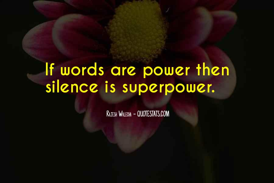 Rajesh Quotes #1373583