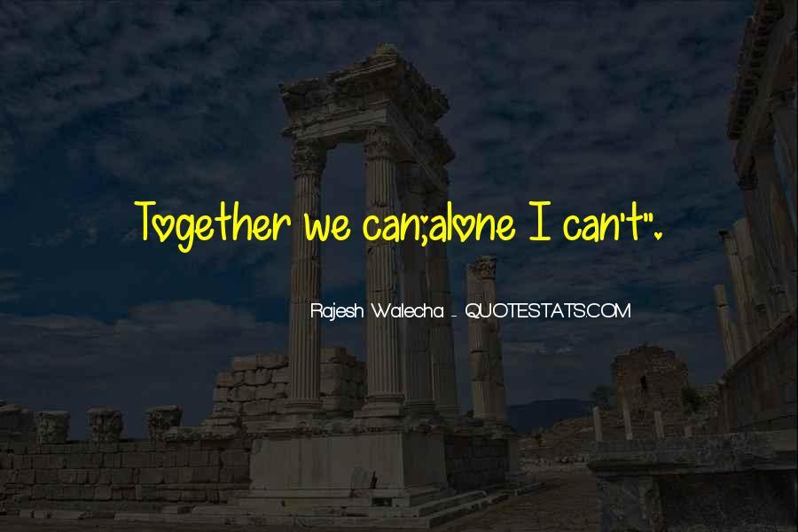 Rajesh Quotes #1384273