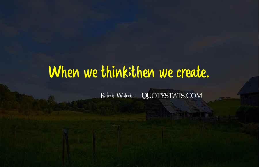 Rajesh Quotes #143397