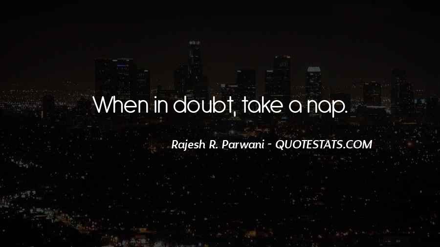 Rajesh Quotes #1454210