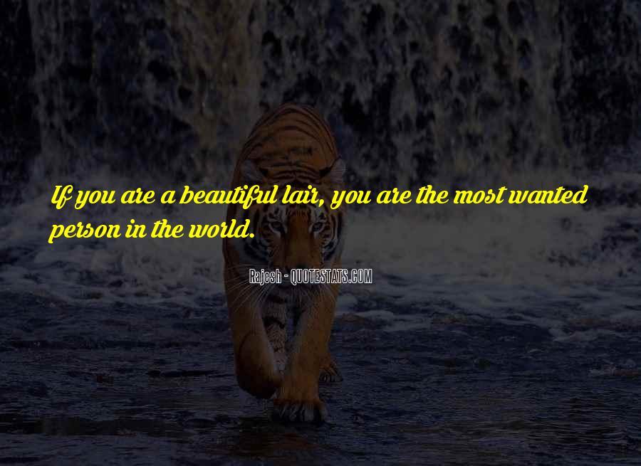 Rajesh Quotes #1481087