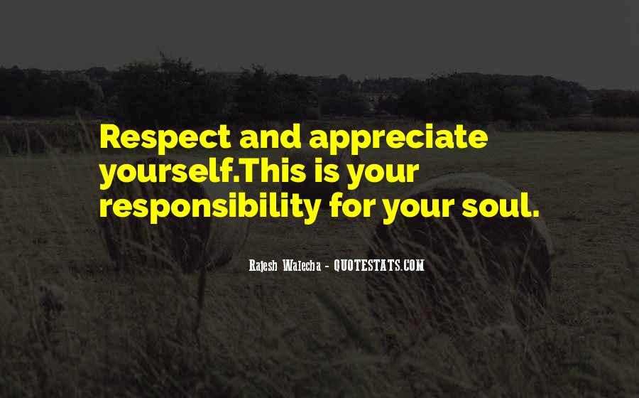 Rajesh Quotes #1494243