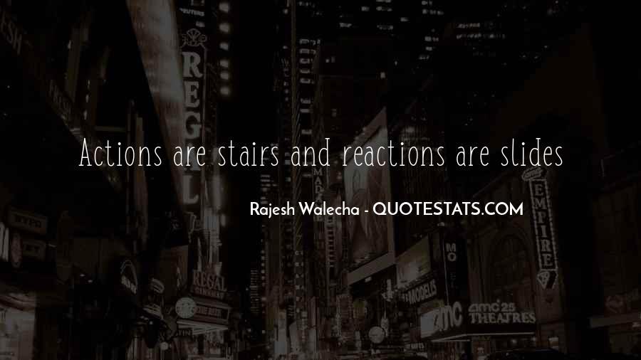 Rajesh Quotes #150916