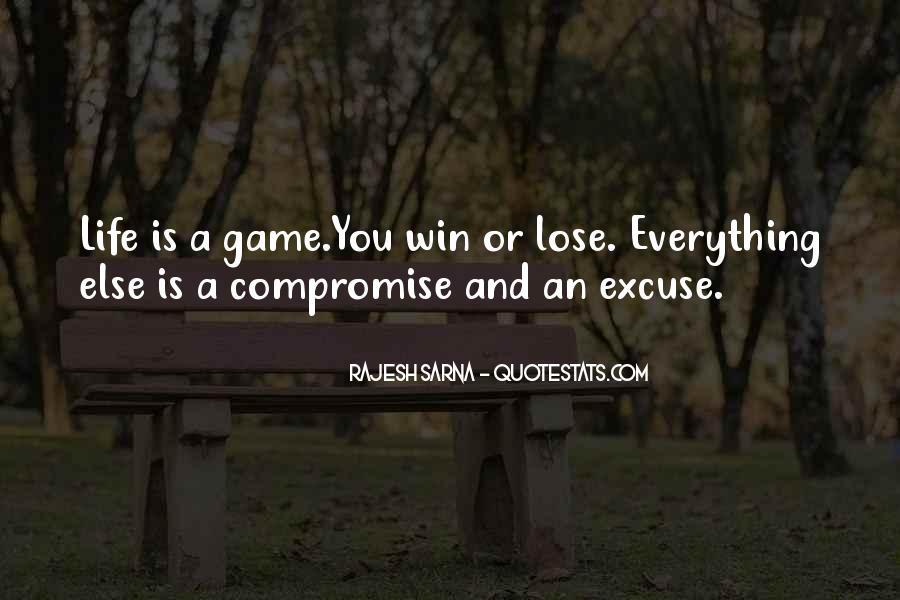 Rajesh Quotes #1557126