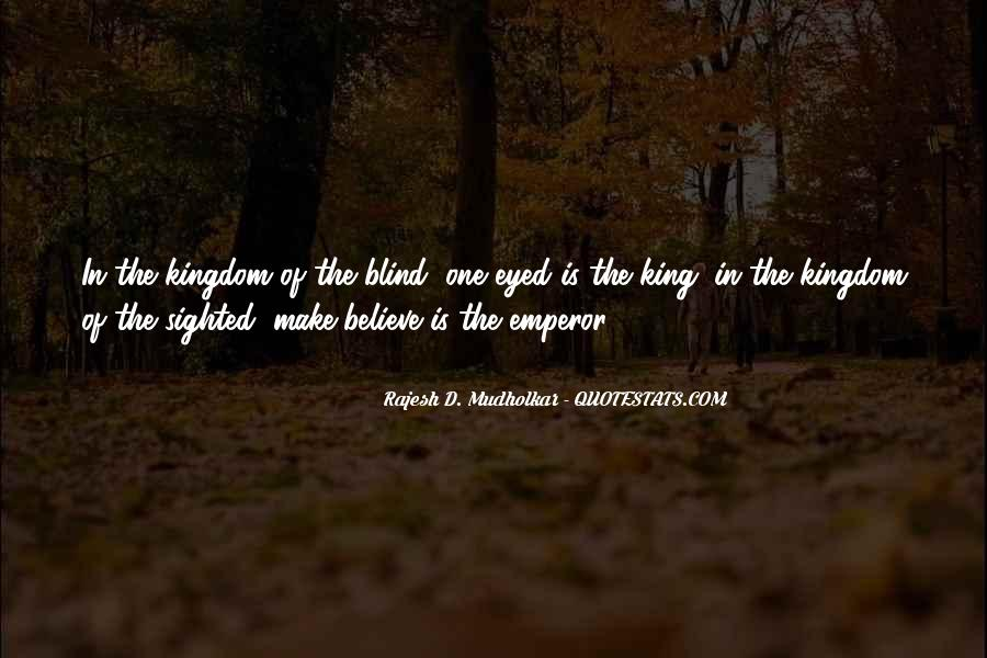 Rajesh Quotes #1584476