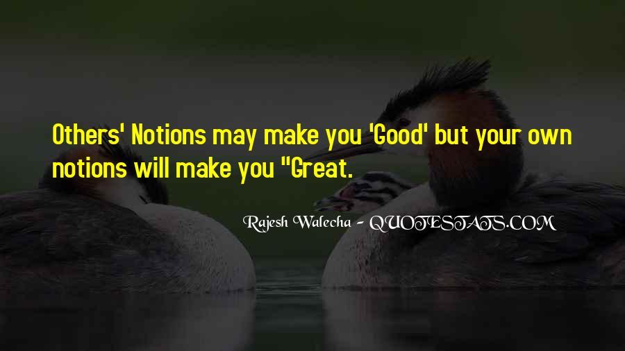 Rajesh Quotes #1630221