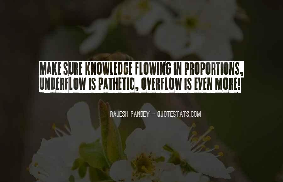 Rajesh Quotes #1649756