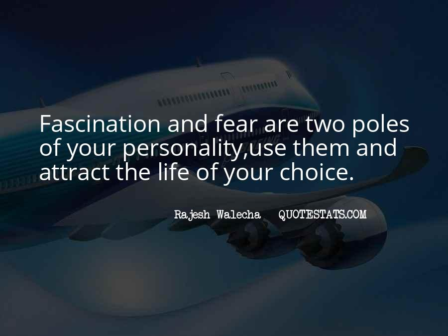 Rajesh Quotes #173324