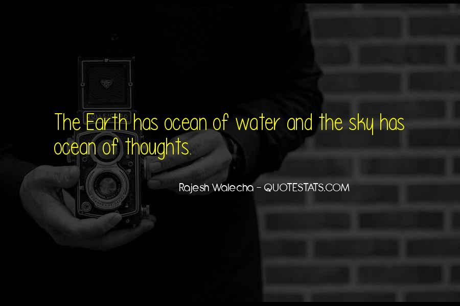 Rajesh Quotes #1769029