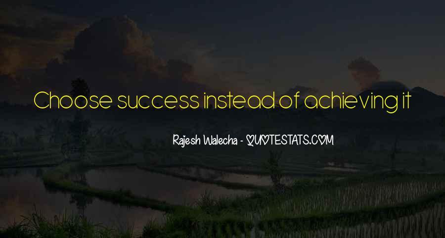 Rajesh Quotes #240083