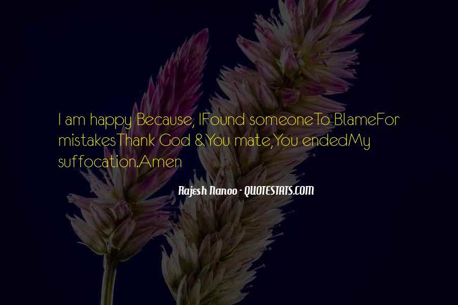 Rajesh Quotes #265239