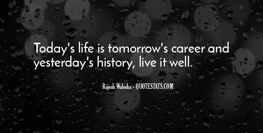 Rajesh Quotes #285352