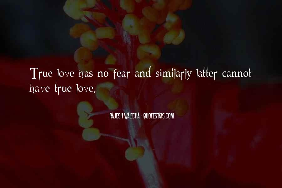 Rajesh Quotes #295952