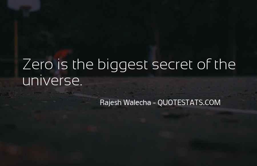 Rajesh Quotes #349452